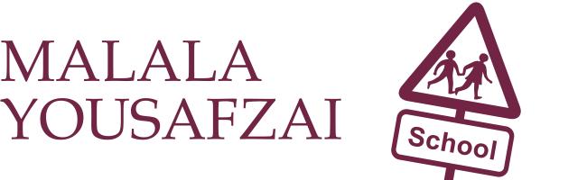 MFamous Growth Mindset of Malala Yousafzai