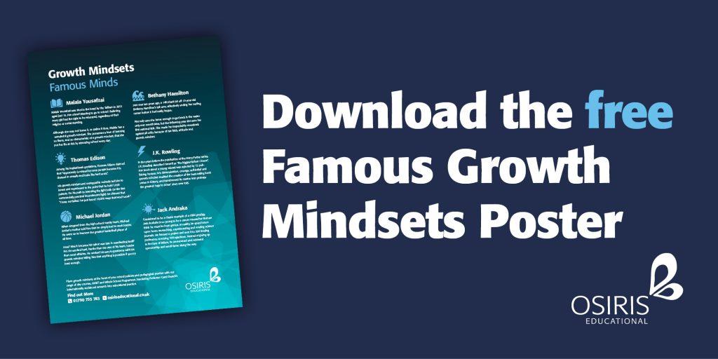 mindsets-poster-free