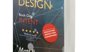 Matt Bromley Book