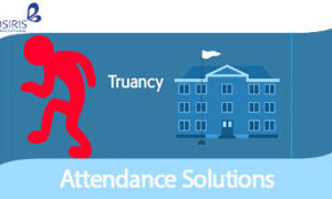 Improving School Attendance