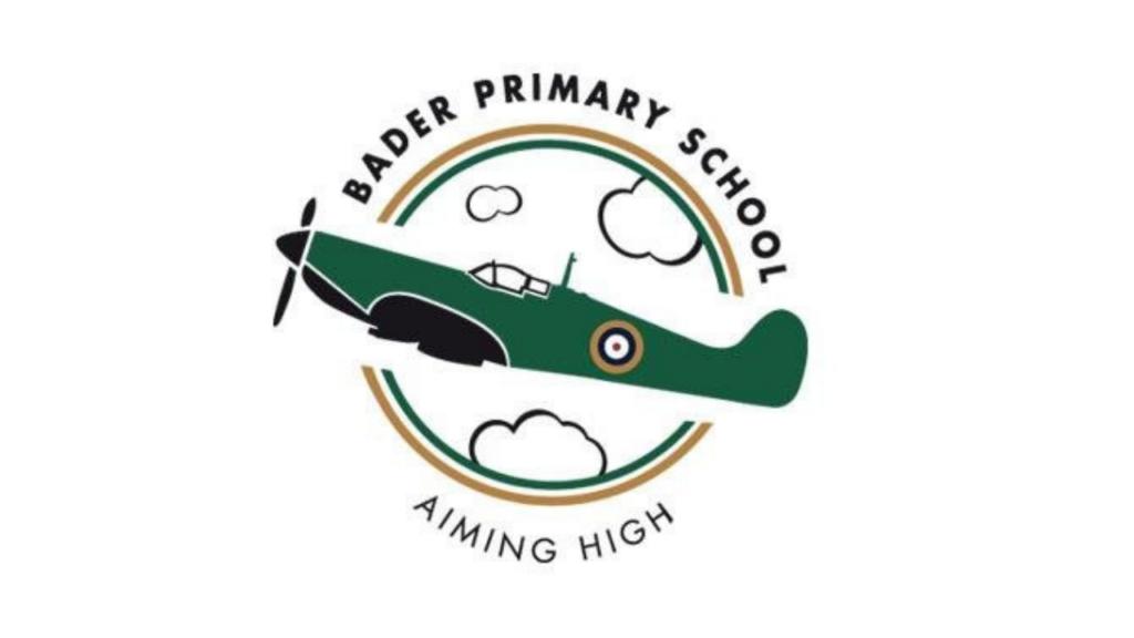 Barder primary school-VL