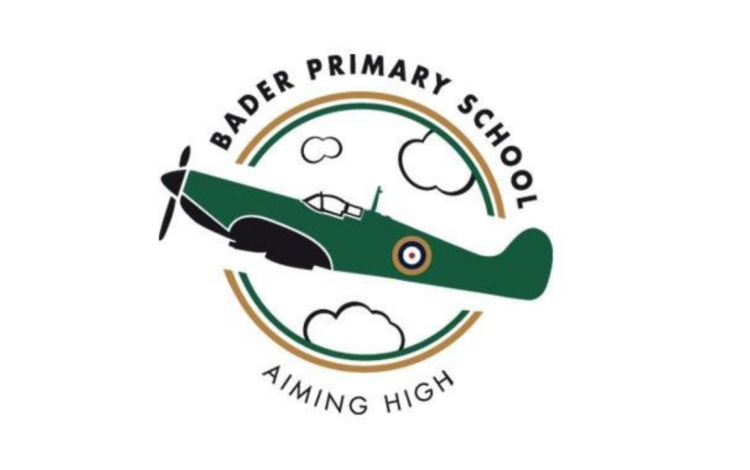 Barder primary school-VL