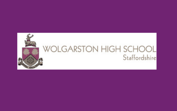 Wolgarston-high-school-Visble-learning