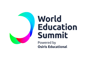 World ed summit