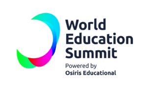 The World Education Summit