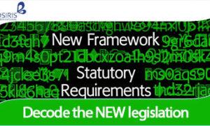 KS1 Statutory Assessments