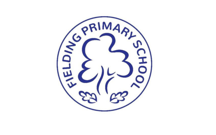Fielding-school-logo
