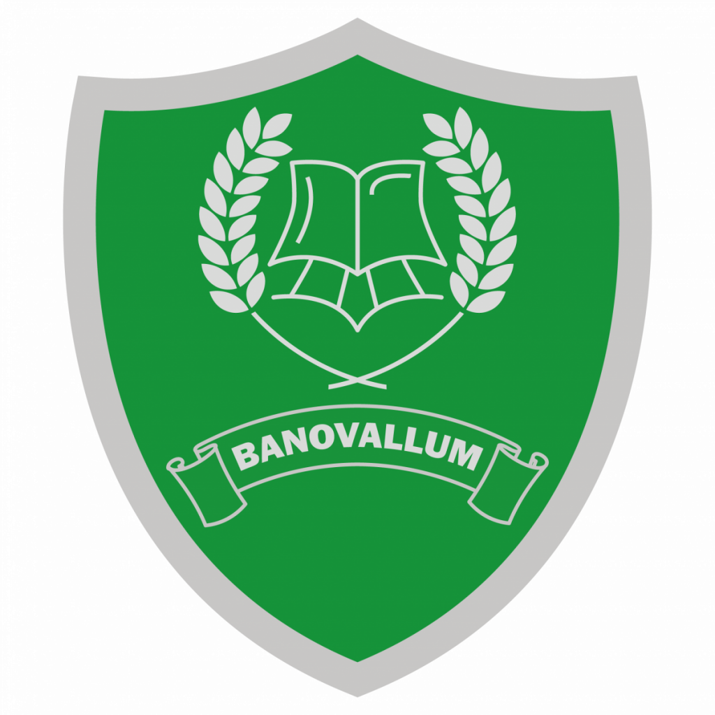 Leading the Learning at Banovallum School - A guest post by