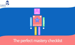 Mastery Maths in Early Years
