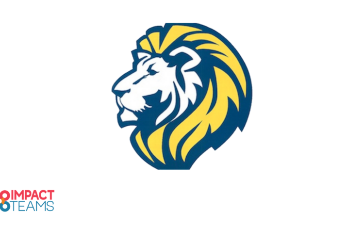Lyons Township High School District- impact teams