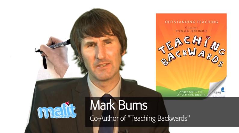 Mark-Burns-OTI