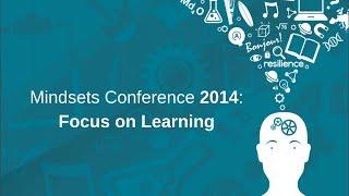 Mindsets2014