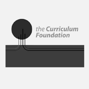 The Curriculum foundation