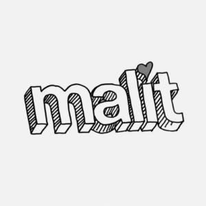 Malit