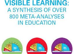Visible-learning-osiris