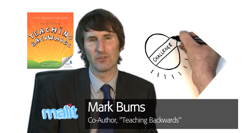 teaching-backwards-challenge