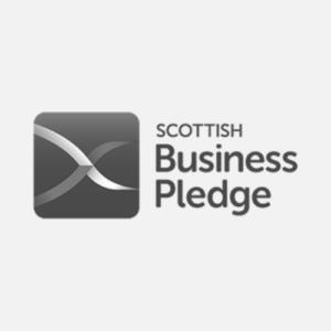 Scottish-pledge