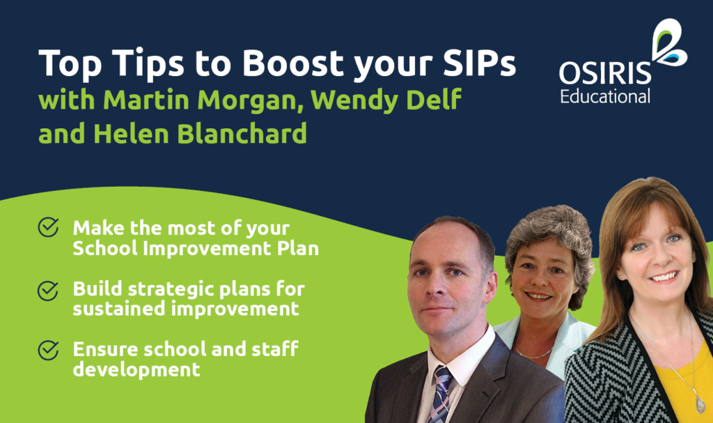 Tips to Boost SIPs