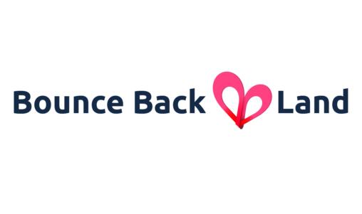 Bounce Back Land