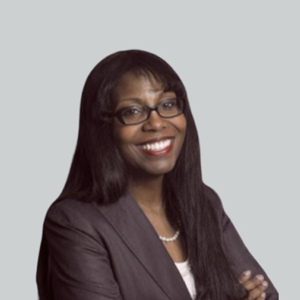 Dr Crystal Rose