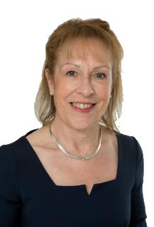 Pam Mundy - Osiris Educational